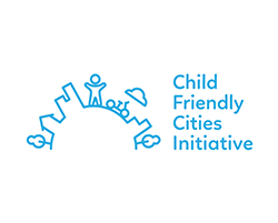 Chld Friendly Cities Initiative
